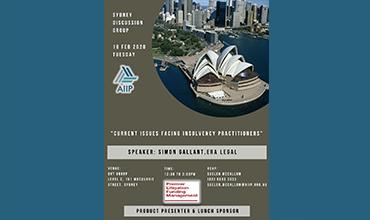 Sydney-latest-news-card